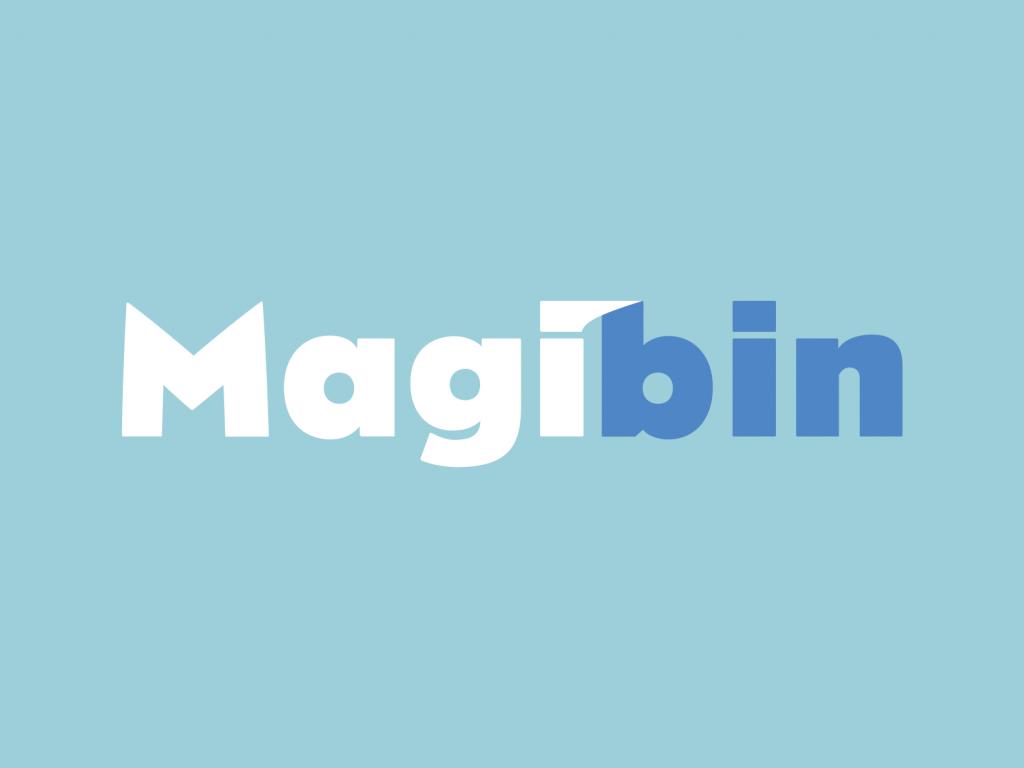 <strong>magibin.com</strong><br><br>$325