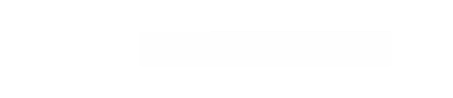 Brandcord